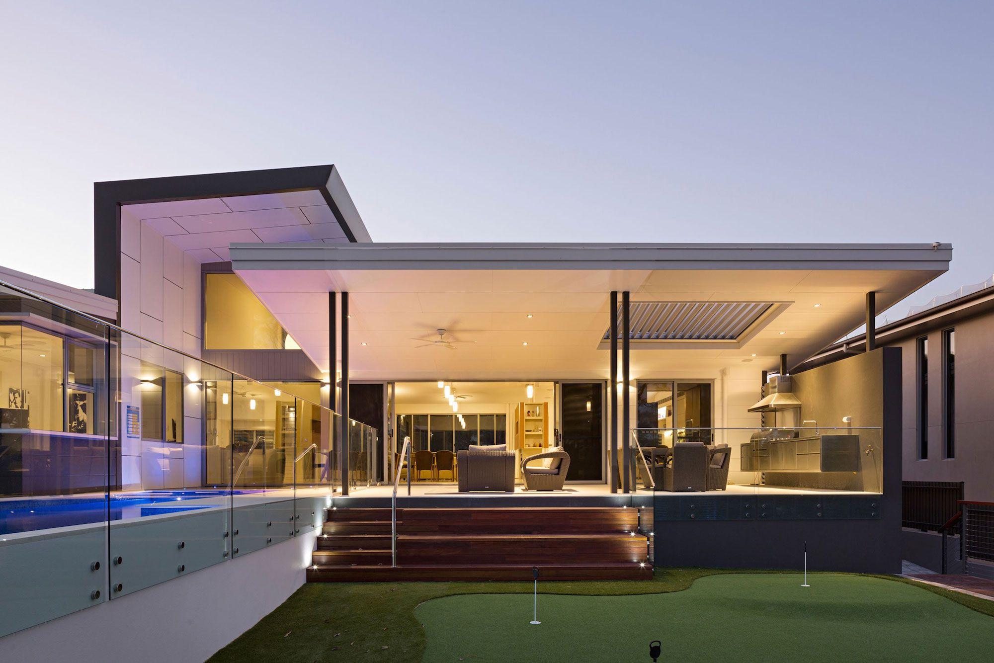 The-Golf-House-41