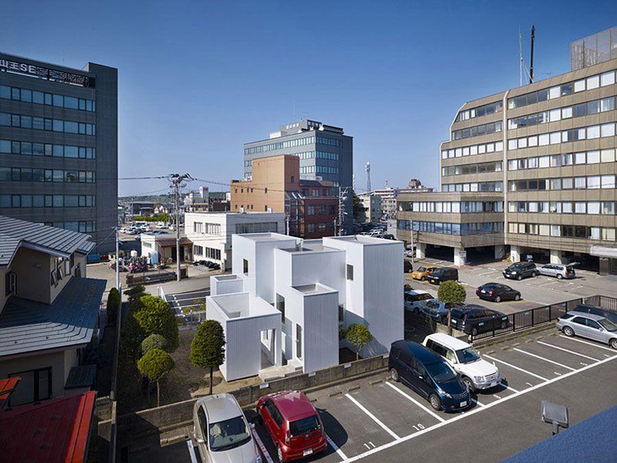 The-Minimalist-House-I-in-Akita-01