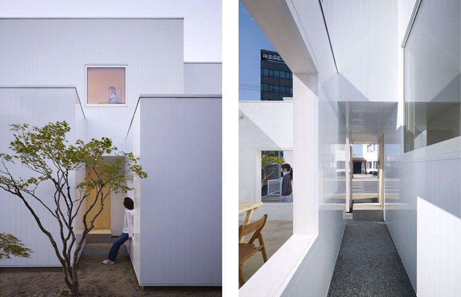 The-Minimalist-House-I-in-Akita-04