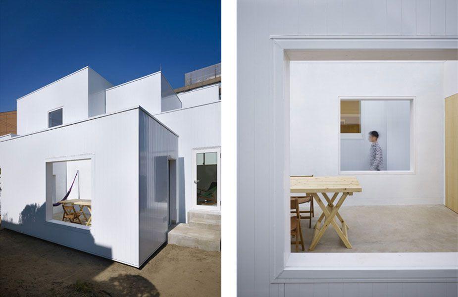 The-Minimalist-House-I-in-Akita-05
