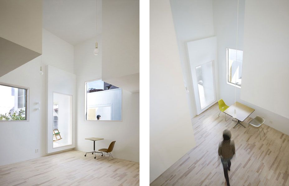 The-Minimalist-House-I-in-Akita-08