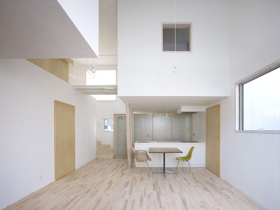 The-Minimalist-House-I-in-Akita-09