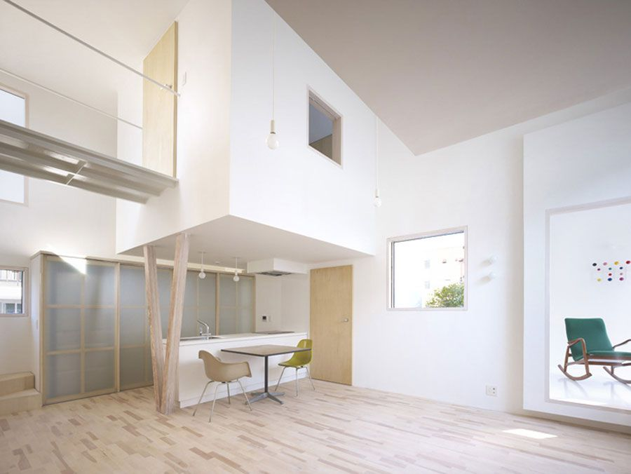 The-Minimalist-House-I-in-Akita-10