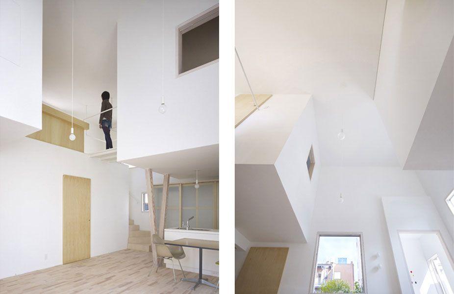 The-Minimalist-House-I-in-Akita-12