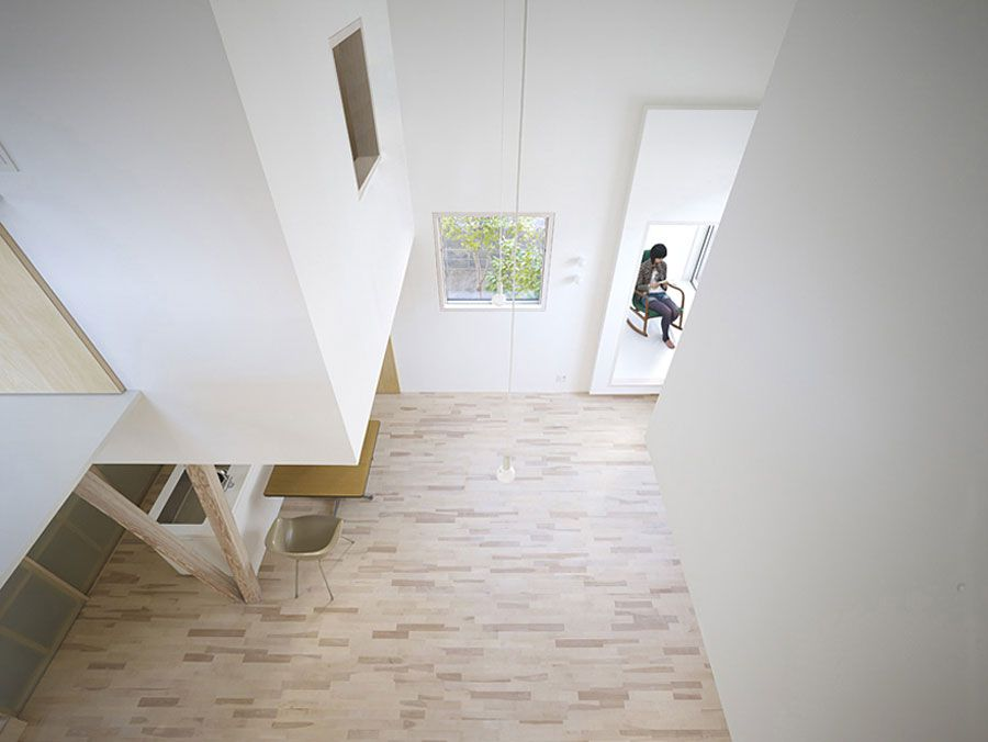 The-Minimalist-House-I-in-Akita-13