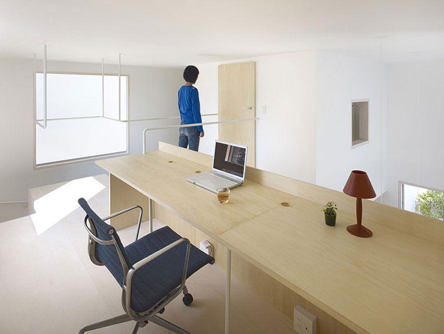 The-Minimalist-House-I-in-Akita-15