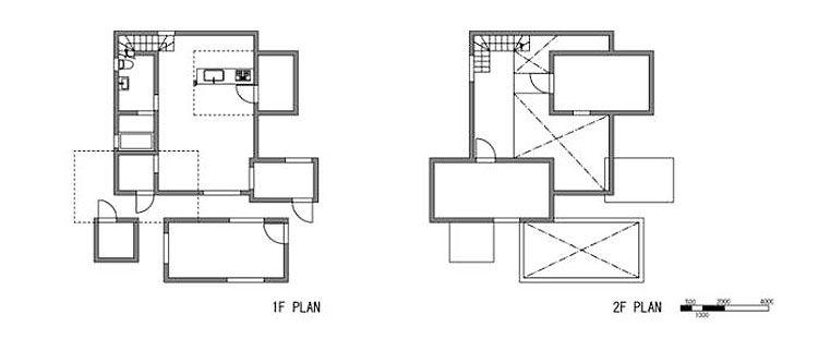 The-Minimalist-House-I-in-Akita-32
