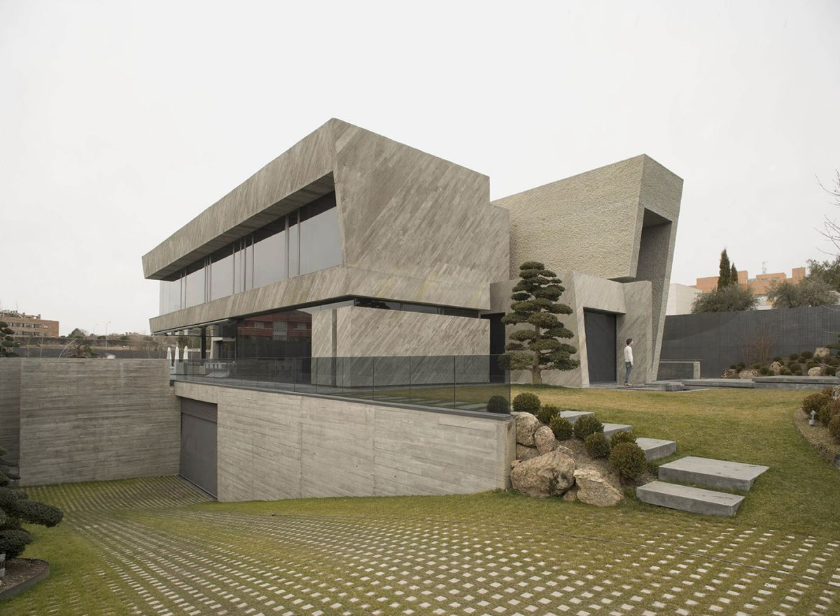 The-Open-Box-House-01
