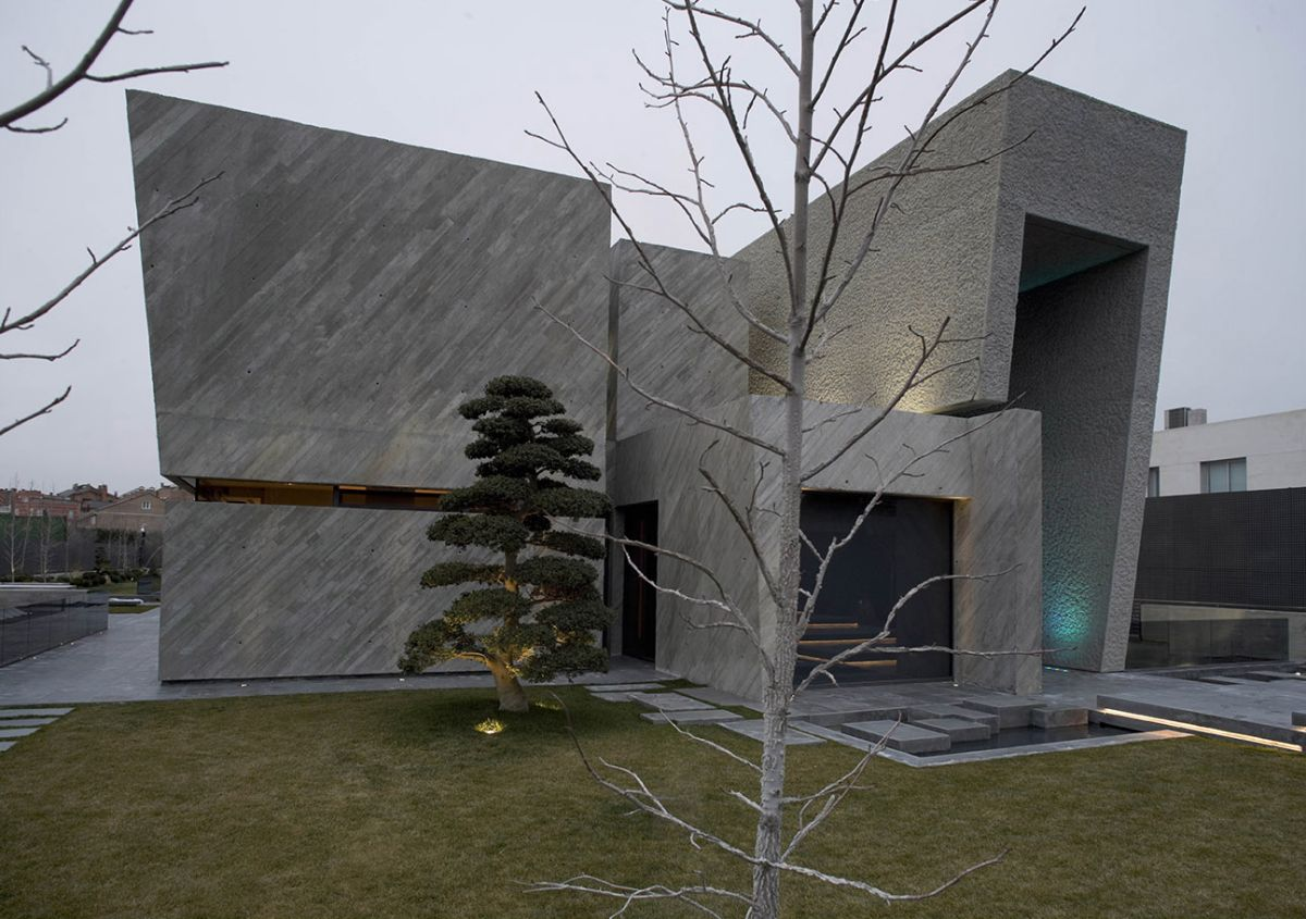 The-Open-Box-House-05