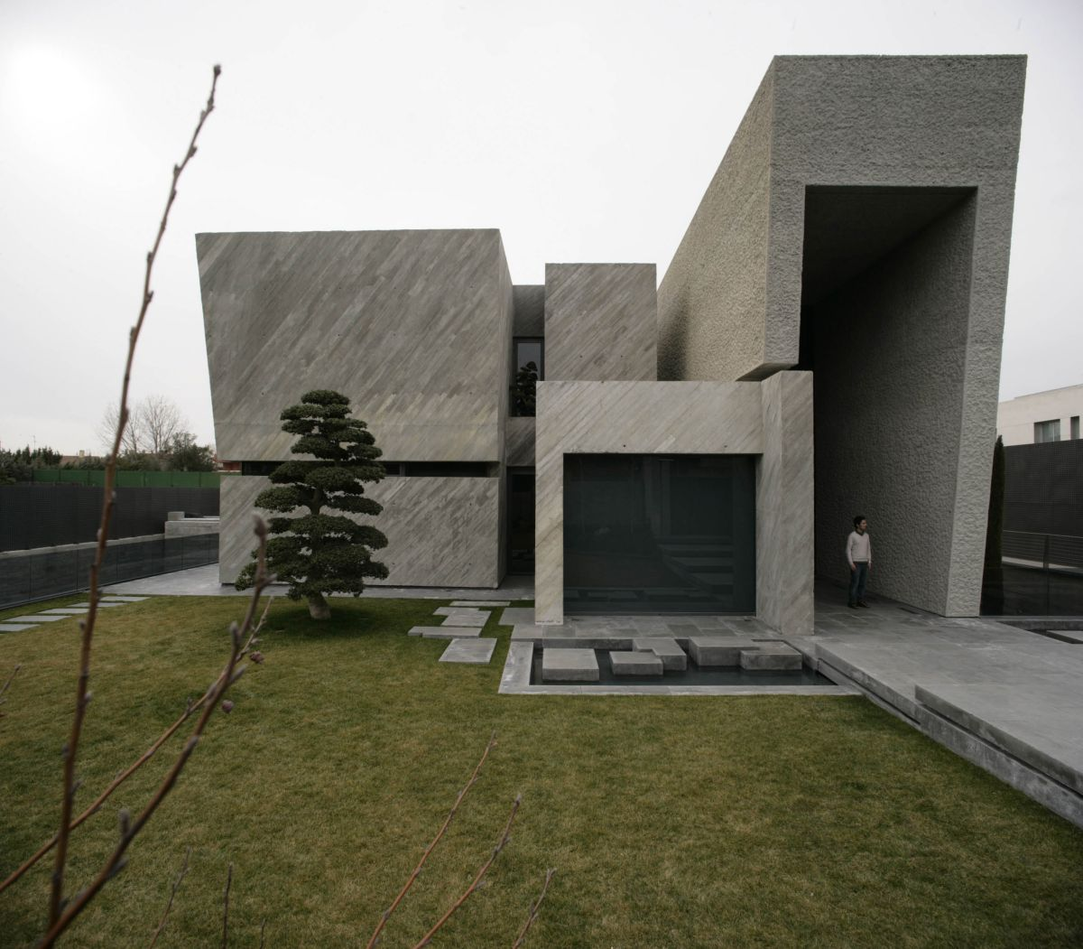The-Open-Box-House-08