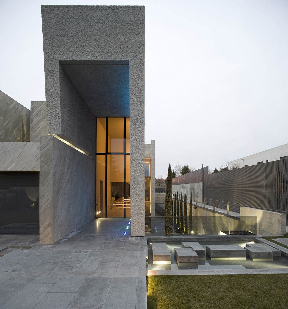 The-Open-Box-House-10