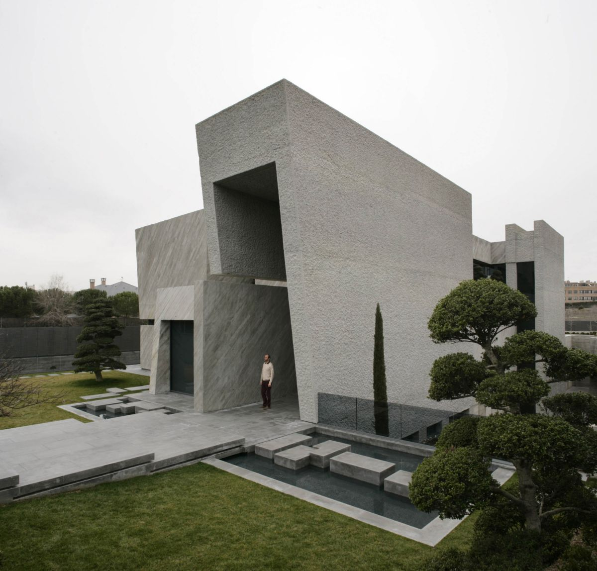 The-Open-Box-House-11