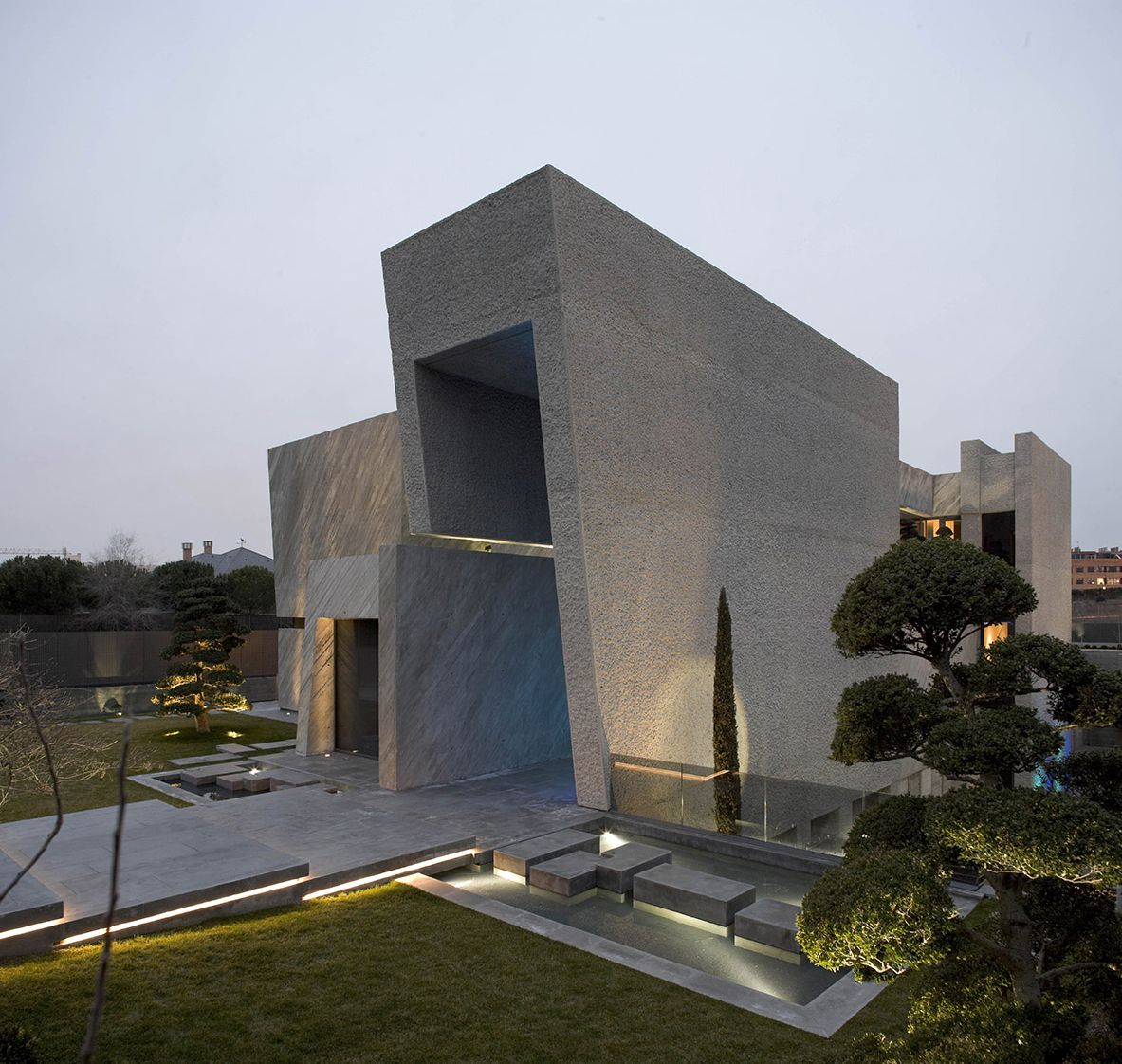 The-Open-Box-House-12