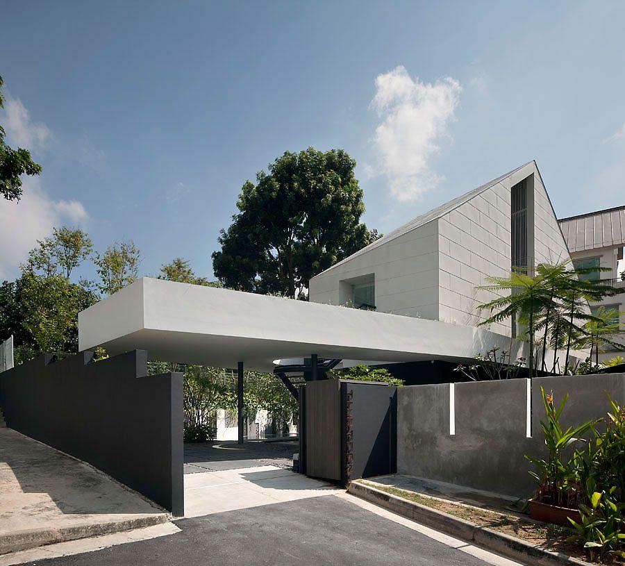 The-Park-House-00