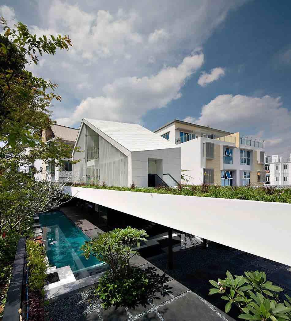 The-Park-House-01