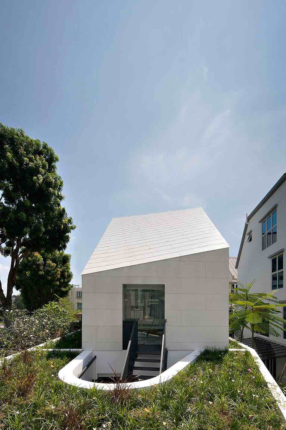 The-Park-House-02