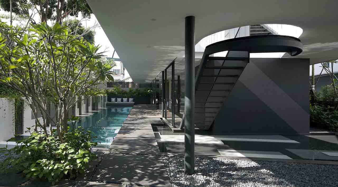 The-Park-House-03