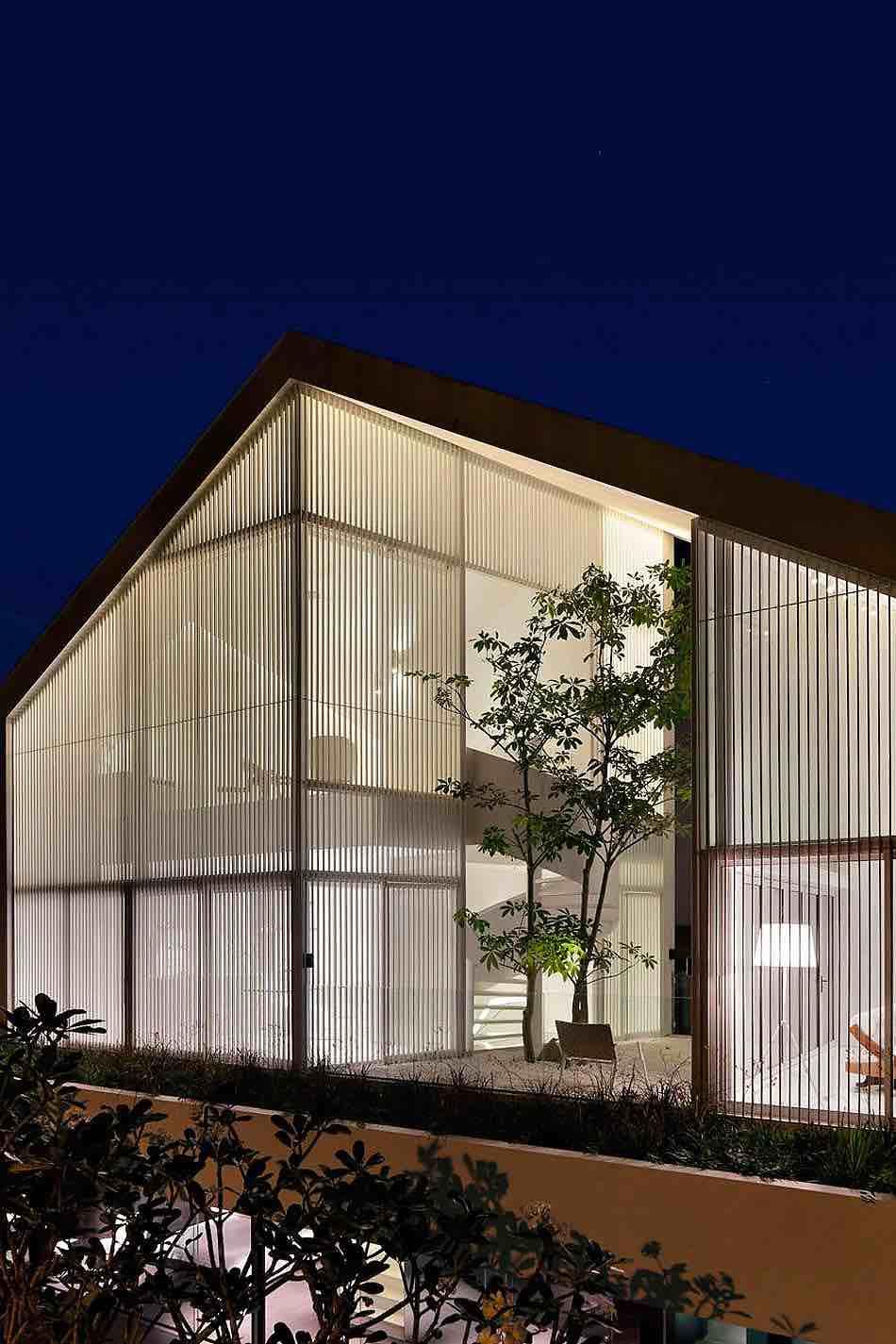 The-Park-House-10