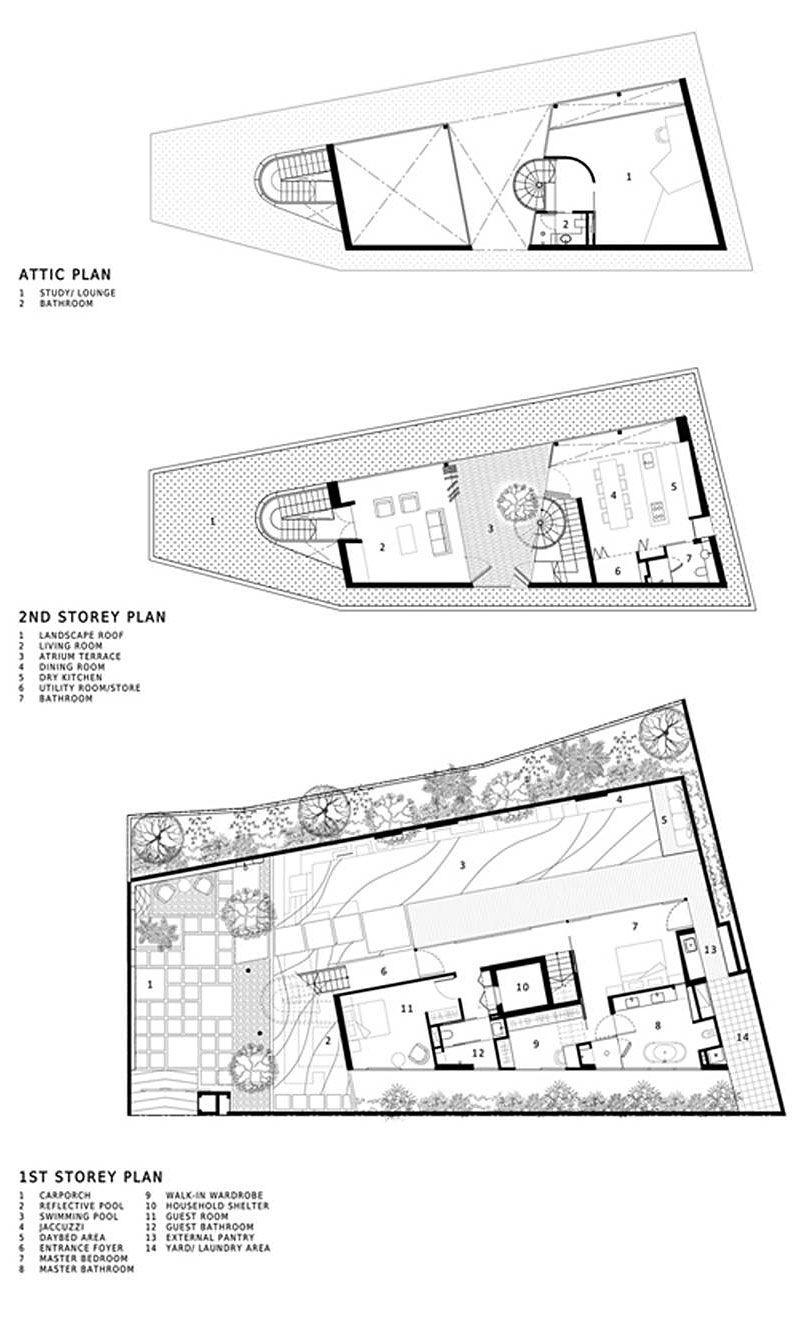 The-Park-House-11