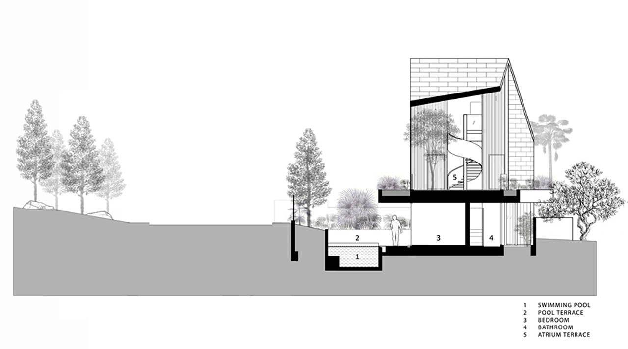 The-Park-House-12