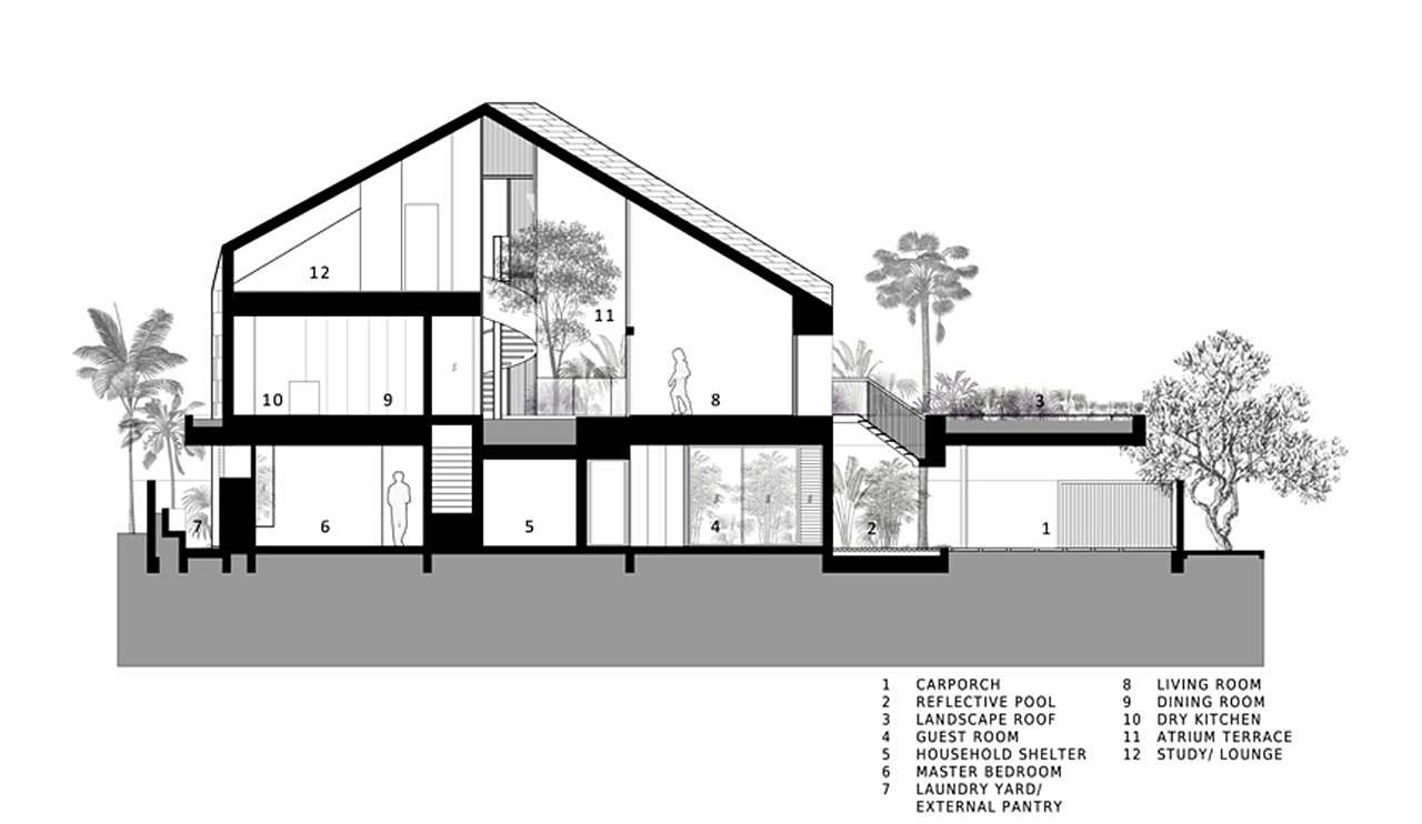 The-Park-House-13