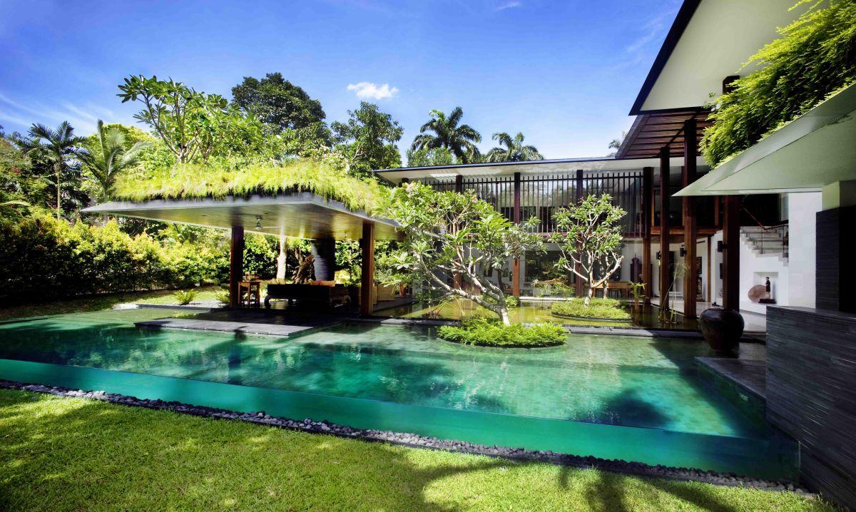 The-Sun-House-05