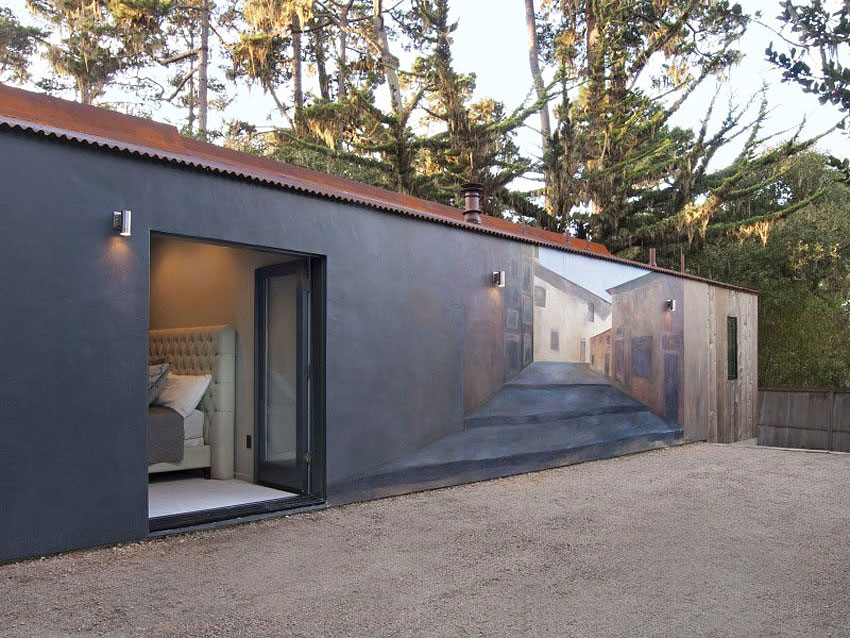 The-Ultimate-Pebble-Beach-Residence-00-2