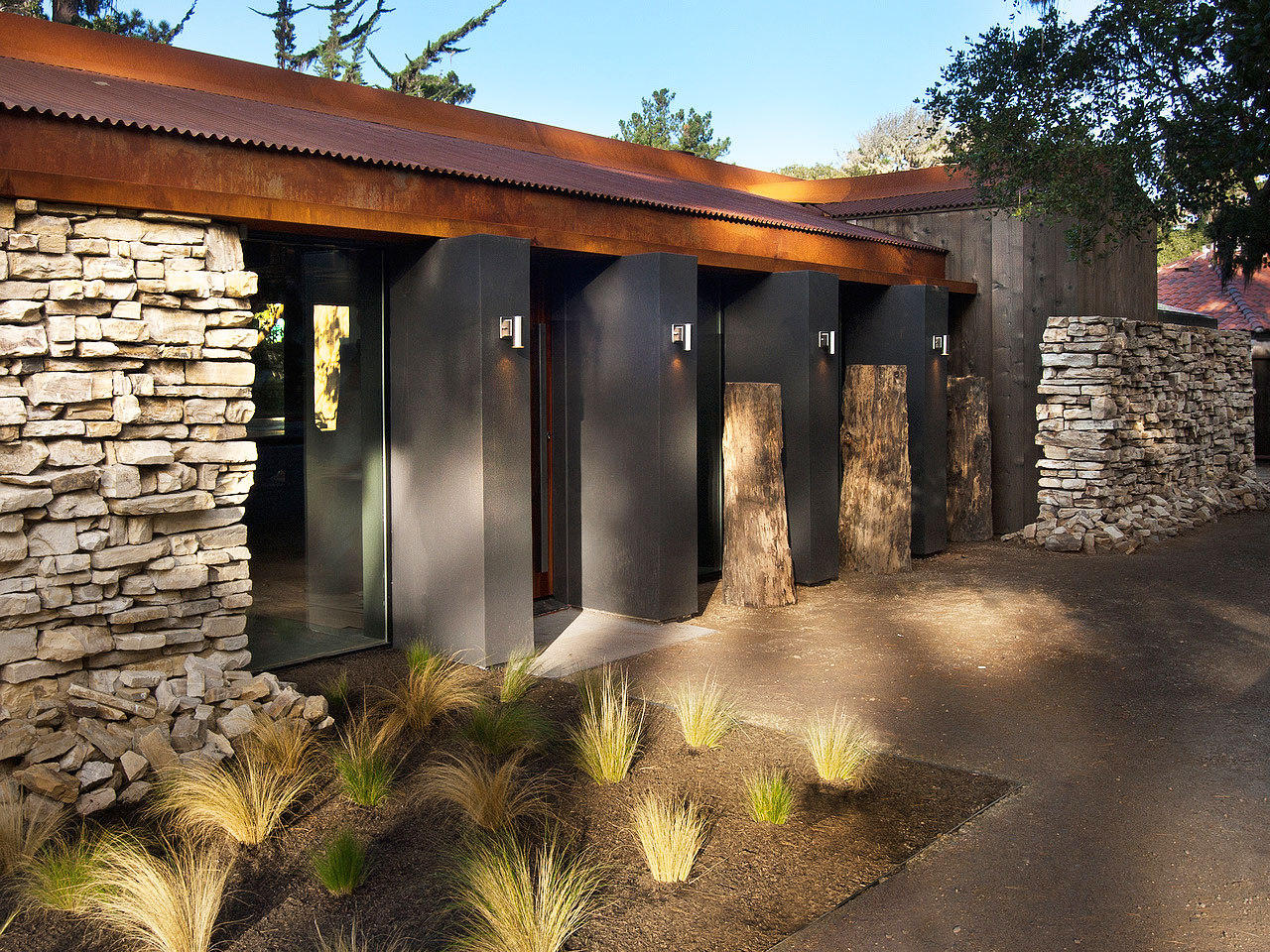 The-Ultimate-Pebble-Beach-Residence-01-1