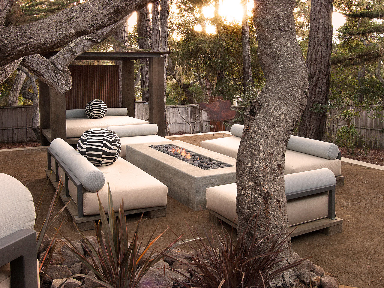 The-Ultimate-Pebble-Beach-Residence-02-0