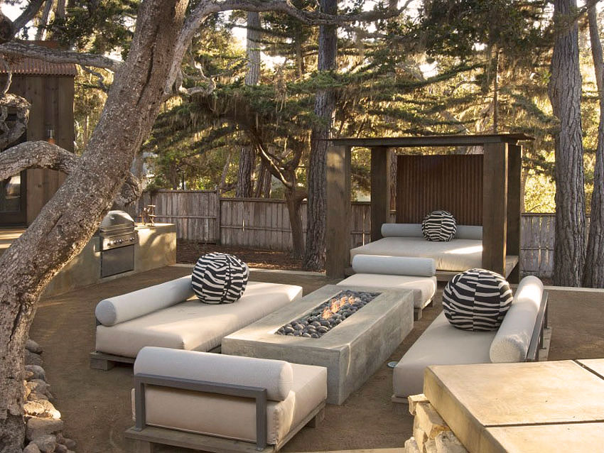 The-Ultimate-Pebble-Beach-Residence-02