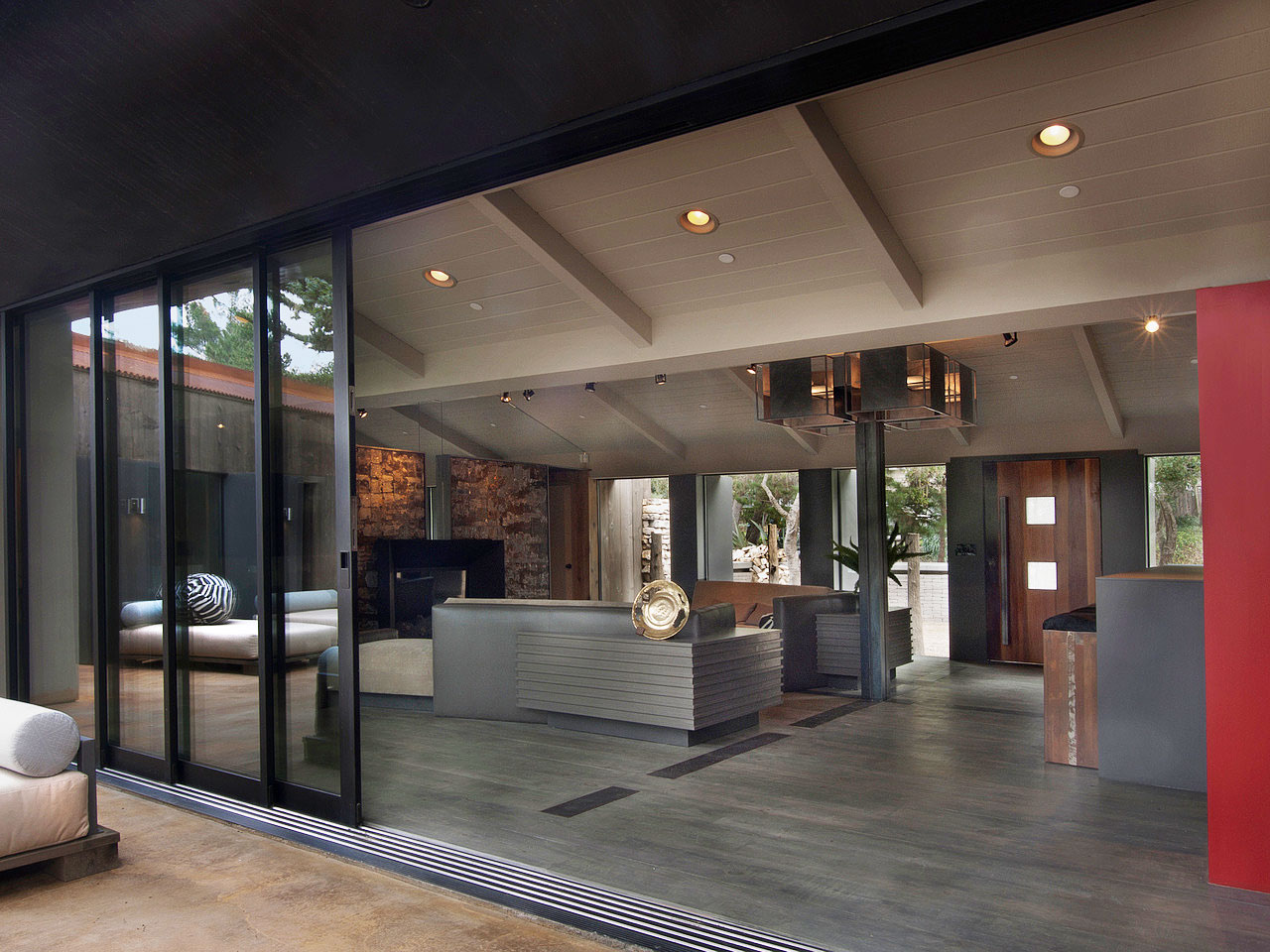 The-Ultimate-Pebble-Beach-Residence-03