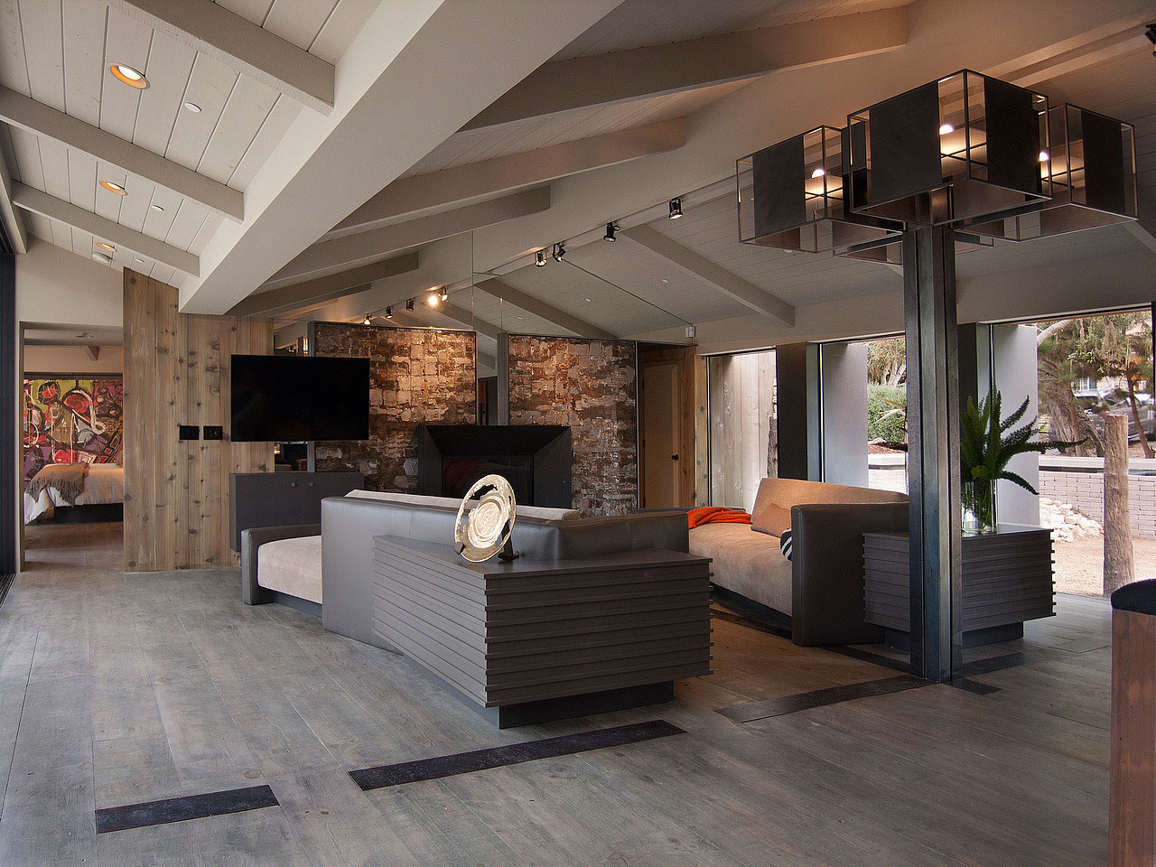 The-Ultimate-Pebble-Beach-Residence-04