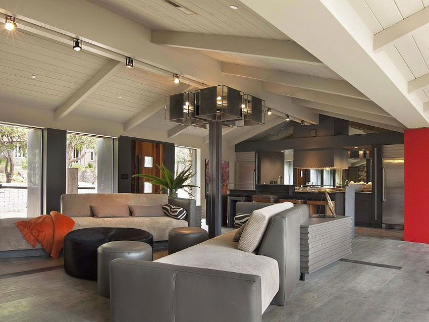 The-Ultimate-Pebble-Beach-Residence-05