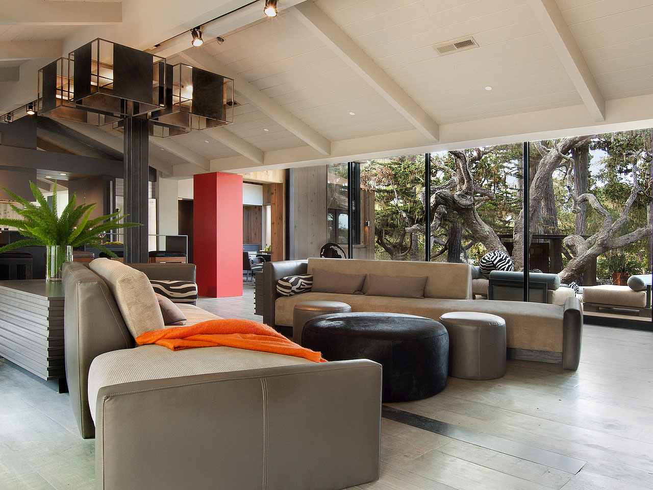 The-Ultimate-Pebble-Beach-Residence-06