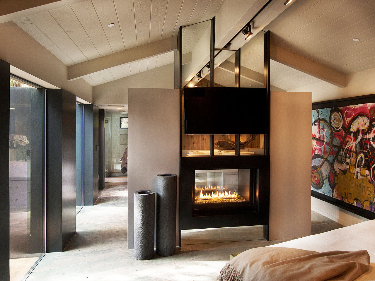 The-Ultimate-Pebble-Beach-Residence-12-1