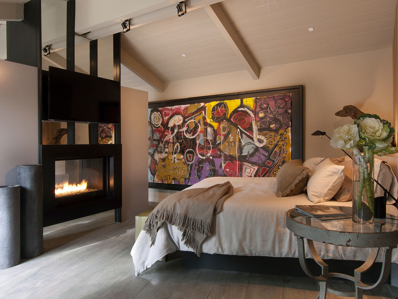 The-Ultimate-Pebble-Beach-Residence-12