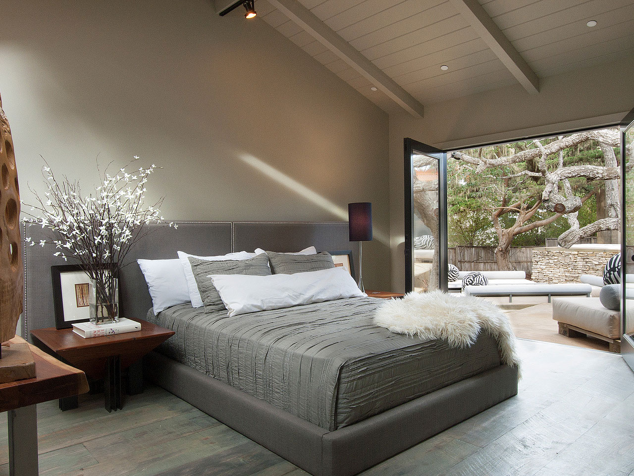 The-Ultimate-Pebble-Beach-Residence-17