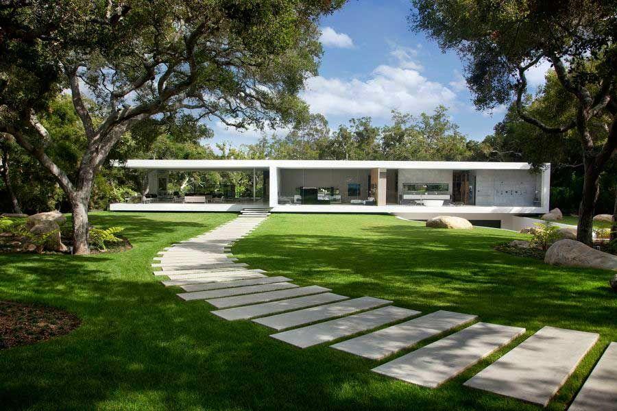 The-Ultramodern-Glass-Pavilion-03-0