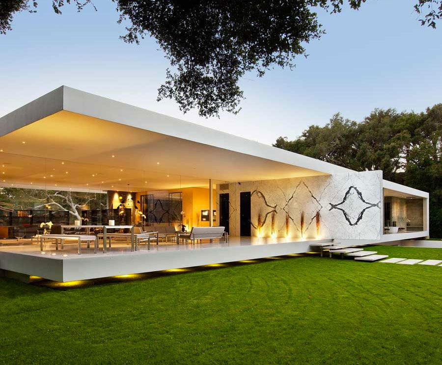 The-Ultramodern-Glass-Pavilion-06