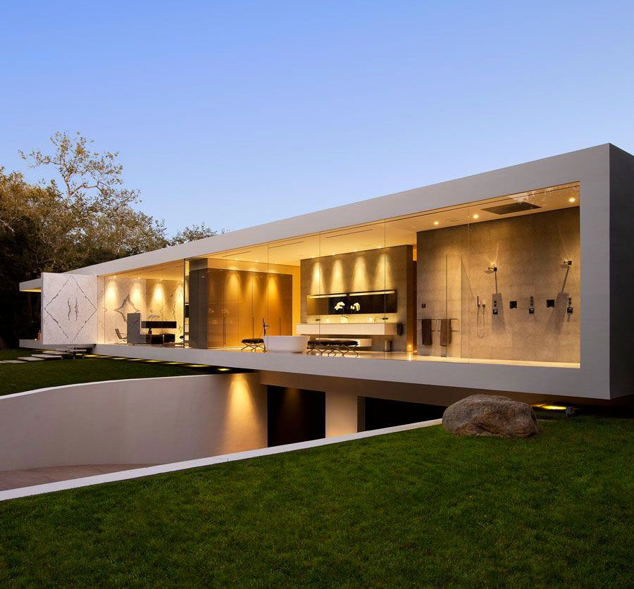 The-Ultramodern-Glass-Pavilion-08