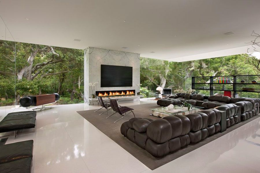 The-Ultramodern-Glass-Pavilion-13