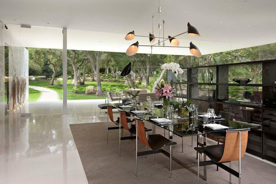 The-Ultramodern-Glass-Pavilion-14