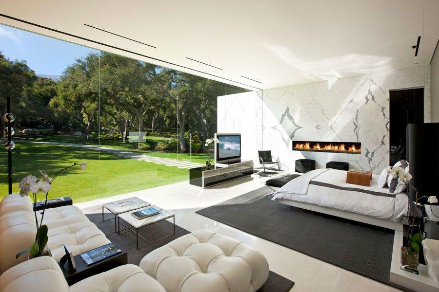 The-Ultramodern-Glass-Pavilion-15