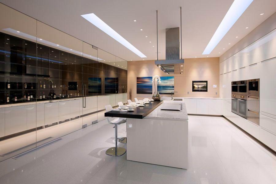 The-Ultramodern-Glass-Pavilion-16