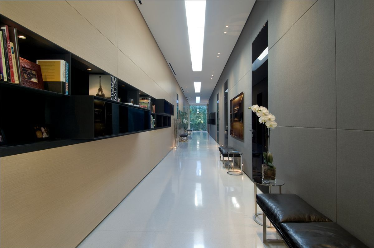 The-Ultramodern-Glass-Pavilion-20-1