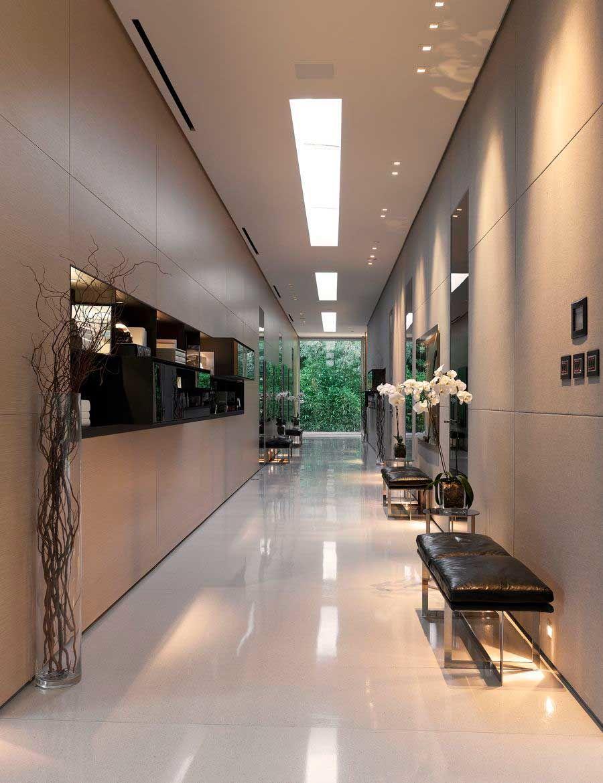The-Ultramodern-Glass-Pavilion-20