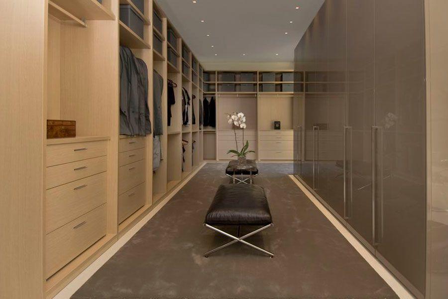 The-Ultramodern-Glass-Pavilion-21