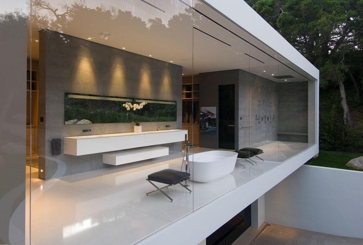 The-Ultramodern-Glass-Pavilion-26-0