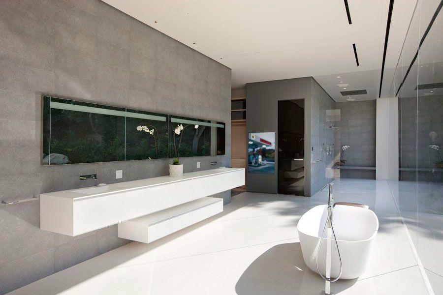 The-Ultramodern-Glass-Pavilion-26