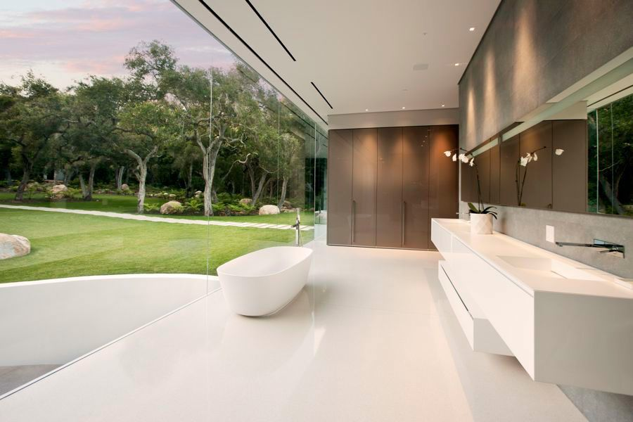The-Ultramodern-Glass-Pavilion-27